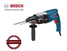 bosch-martillo-combinado