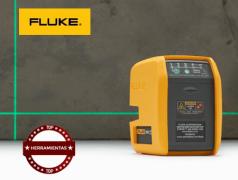 fluke-niveles-laser