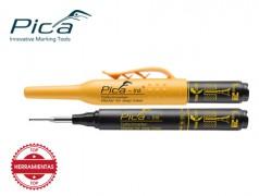 pica-marker-matmax